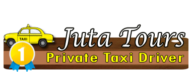 Juta Tours Lucea Private Taxi Driver – Airport Transfers Private Tours
